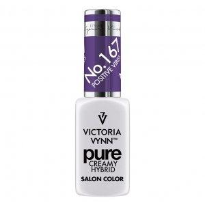 Victoria Vynn Pure Color - No.167 POSITIVE VIBES 8 ml