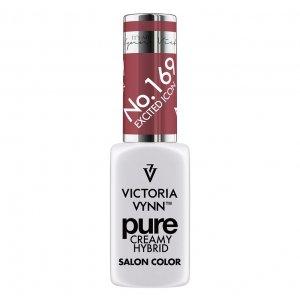 Victoria Vynn Pure Color - No. 169 EXCITED ICON 8ml