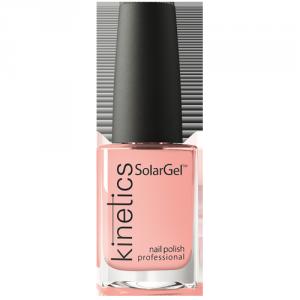 Kinetics - Lakier Solarny 15ml -  Peach rock #455