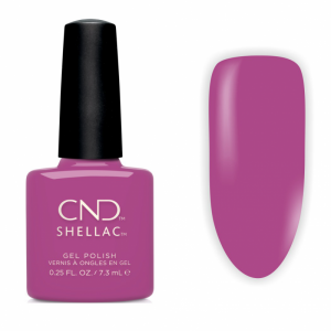 Lakier CND Shellac Psychedelic 7,3 ml