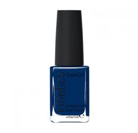 Kinetics - Lakier solarny 15ml - Fashion Blue #159