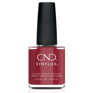 CND Vinylux  Cherry Apple 15 ml