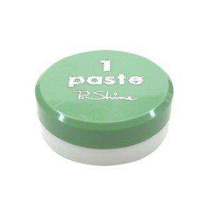 P.Shine - Pasta do Manicure Japońskiego 8g