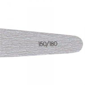 OPI Pilnik silver 150/180