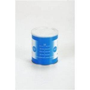 Wosk miękki azulenowy - puszka - 800 ml