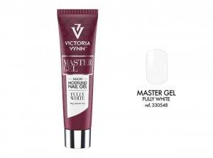Victoria Vynn Master Gel Fully White 60g
