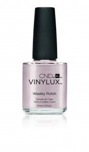 CND Vinylux Safety Pin - 15 ml