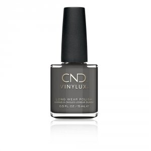 CND Vinylux Silhouette #296 15 ml