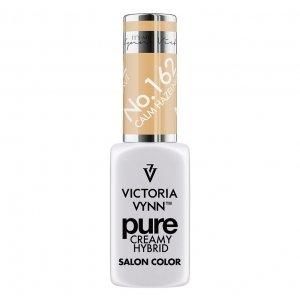 Victoria Vynn Pure Color - No.162 CALM HAZELNUT 8 ml