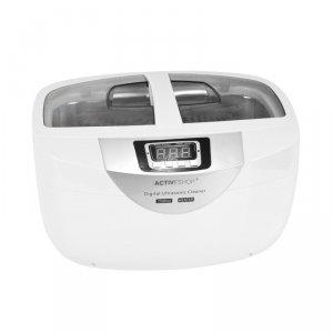 Myjka ultradźwiękowa UC-002 2.5L