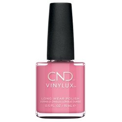 CND Vinylux KISS FROM A ROSE  #349 15 ml