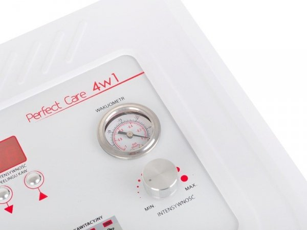 Urządzenie 4w1 AM609 Slim