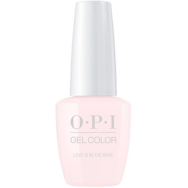 GelColor Love is in the Bare GCT69 15ml