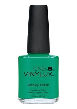 CND Vinylux Art Basil - 15 ml