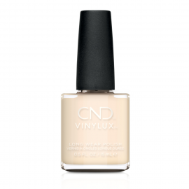 CND Vinylux Veiled #320 15 ml