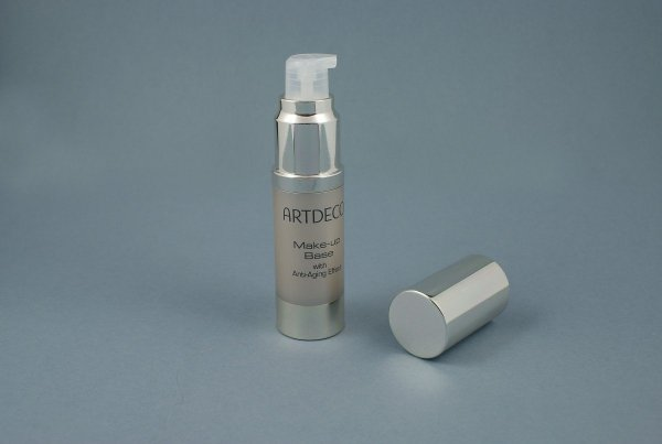 Artdeco - Baza pod makijaż - Make-Up base Anti-Aging