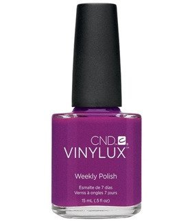 CND Vinylux Tango Passion - 15 ml