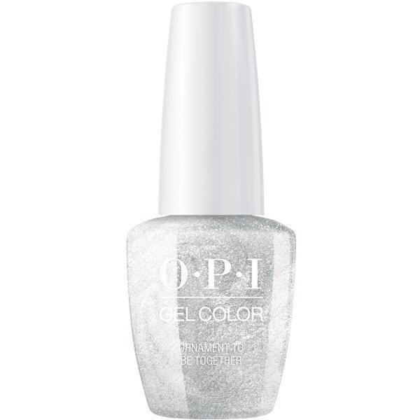 GelColor Ornament To Be Together HPj02  15ml