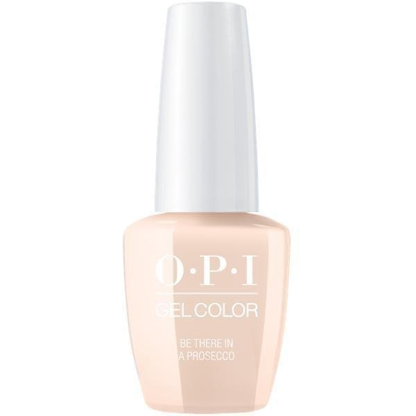 GelColor Be There in a Prosecco GCV31  15ml
