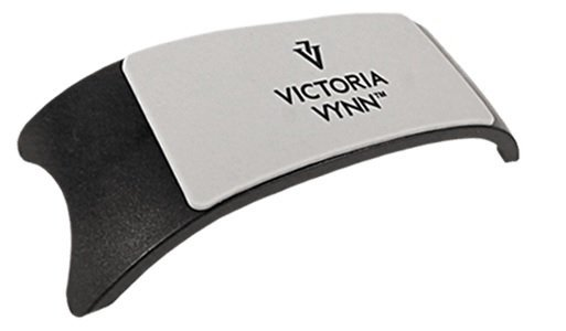 Victoria Vynn - Podkładka do manicure - czarna