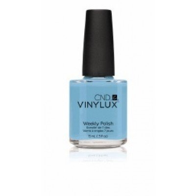 CND Vinylux Azure Wish- 15 ml