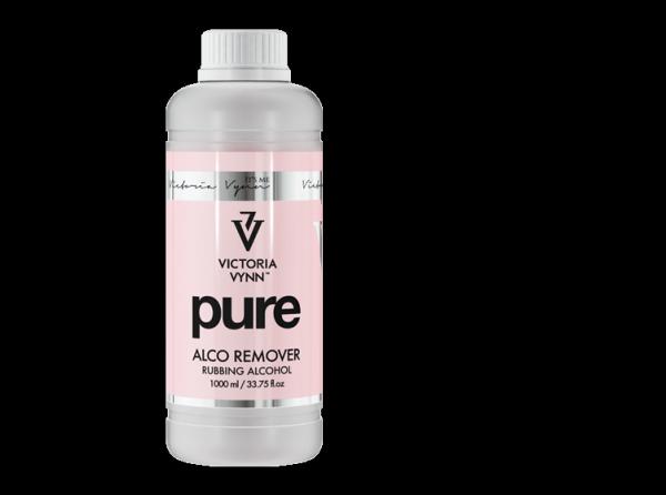 Victoria Vynn Pure Alco Remover - 1000 ml