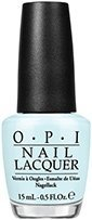 OPI Gelato on My Mind V33 15ml - lakier do paznokci