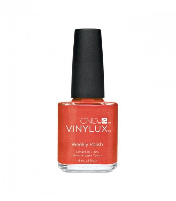 CND Vinylux Jelly Bracelet- 15 ml