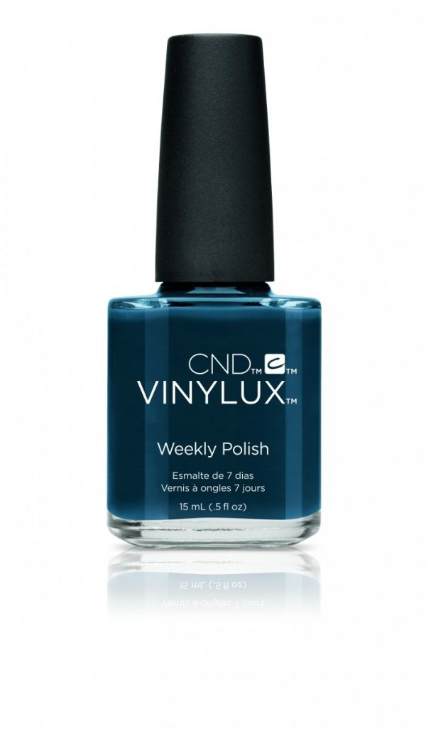 CND Vinylux Couture-Cove - 15 ml