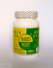 Skrobia Kudzu  120 g