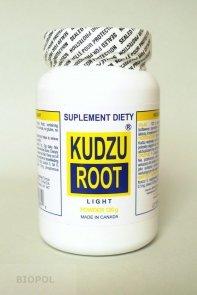 Kudzu Root Light proszek 120 g