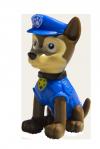 Psi Patrol Witaj w klubie 1 Chase i przyjaciele (z figurką)