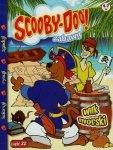 Scooby-Doo! Zabawy 22 Wilk morski