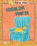 Marta Mówi 6 Idealna Marta