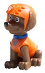 Psi Patrol Witaj w klubie 6 Zuma i przyjaciele (z figurką)