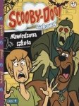 Scooby-Doo! Zabawy 9 Nawiedzona szkoła