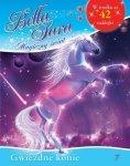 Bella Sara Magiczny świat 7 Gwiezdne konie