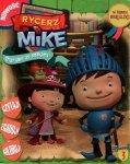Rycerz Mike 3 Przygody ze smokami