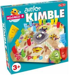 MiniMini+ Junior Kimble - gra planszowa