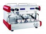 Ekspres do kawy CC 100 CC 102 Espresso DWUGRUPOWY CONTI cc_102e cc_102e