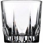 Szklanka 200 ml Karat