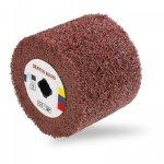 Wałek szlifierski - nylon - ziarnistość 100 MSW 10060640 MSW-GRIWHEEL-100