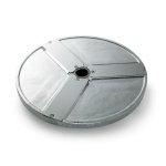 Tarcza plastry FC-1+ (1 mm) do szatkownic i robotów CA-CK ref. 1010215 SAMMIC sam_akc_fc1 1010215