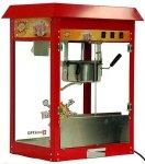 Maszyna do popcornu COOKPRO 510020001 510020001