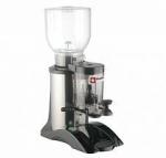 Automatyczny młynek do kawy 2kg COOKPRO 370080008 370080008