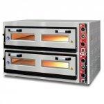 Piec do pizzy CLASSIC LUX PF 10570L GMG 10570L 10570L