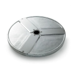 Tarcza plastry FC-25+ (25 mm) do szatkownic i robotów CA-CK ref. 1010247 SAMMIC sam_akc_fc25 1010247