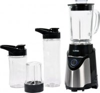 BLENDER KIELICHOWY DO SMOOTHIE 500W LUND 67703