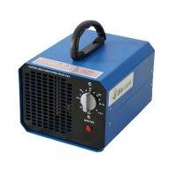Ozonator Generator 10G z Maską Dezynfekcja 2400m