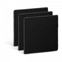 Filtry węglowe do pochłaniacza oparów lutowniczych - 3 szt. STAMOS S-LS-56 10021129